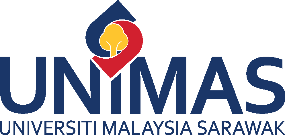 UNIMAS Main Website